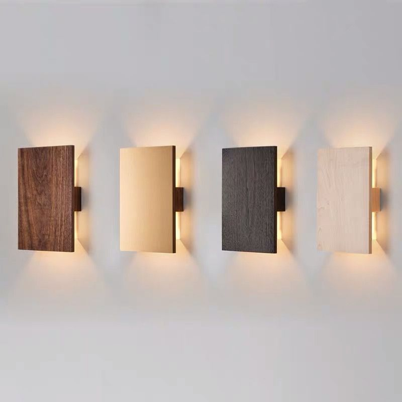 Pin By Mansour R On Dizajn Doma Dekor Indoor Wall Sconces Wall Lamps Diy Wall Lights Bedroom