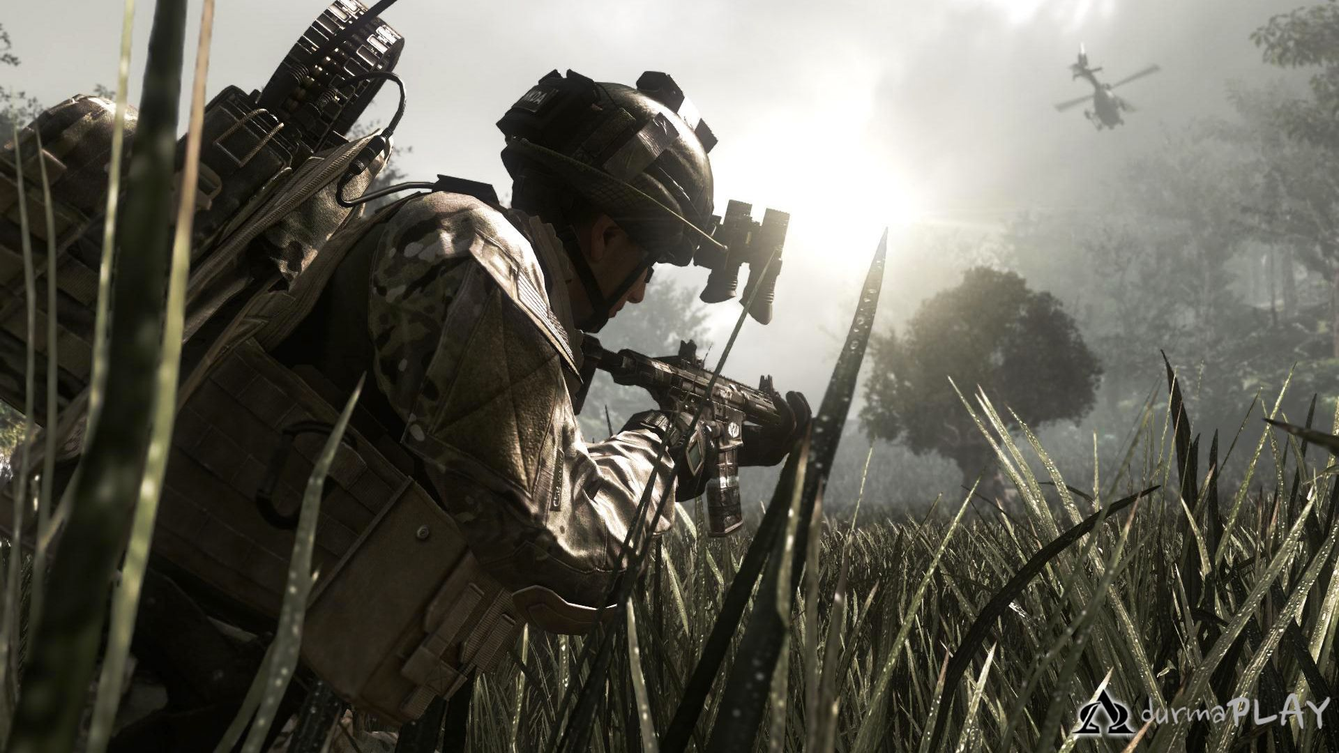 https://www.durmaplay.com/product/call-of-duty-ghosts-satin-al-ps4 pc-call-of-duty-ghosts-screenshot-003-ps4.jpg 1.920×1.080 piksel