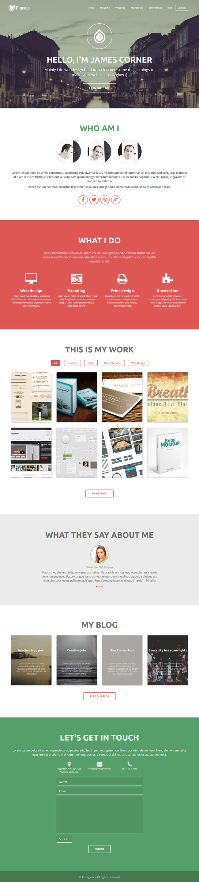 Pin by Clare Gillman on design | Pinterest | Ui design, Ui ux and ...