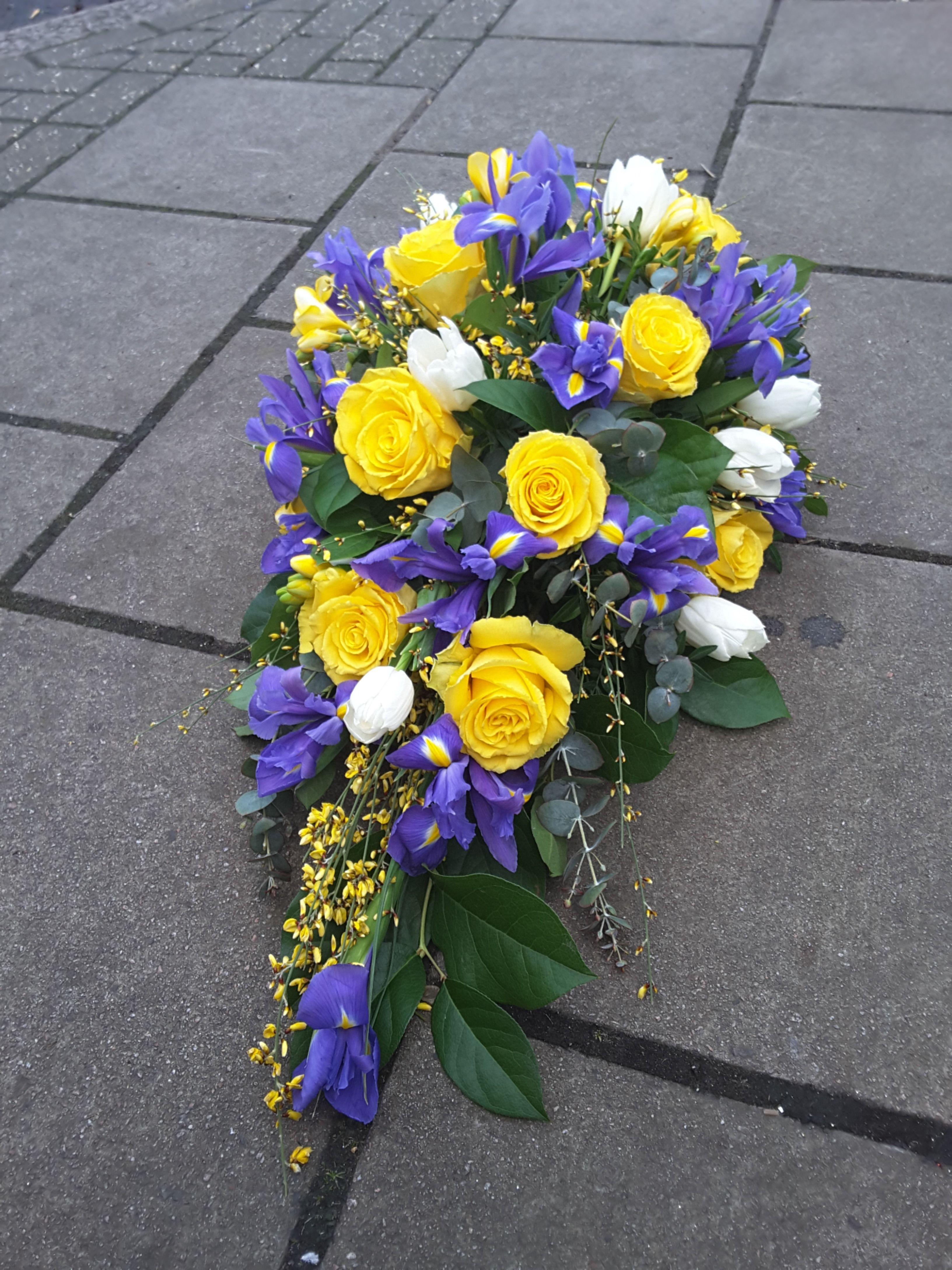 Pin On Arte De Flores