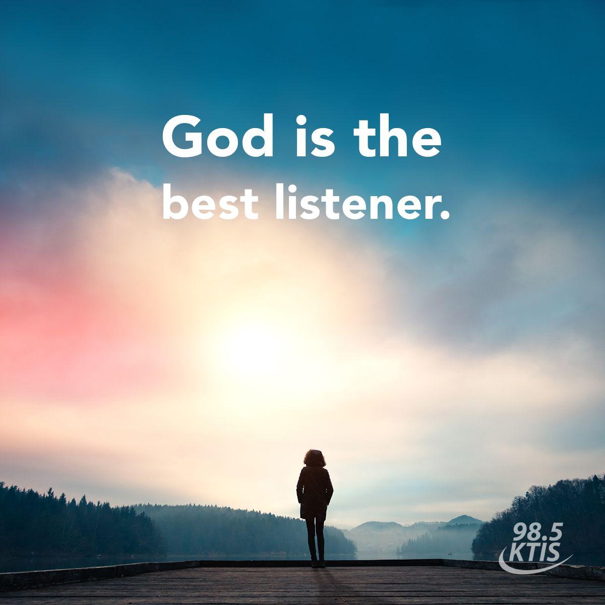 Encouragement At A Glance Christian Quotes Prayer Encouragement
