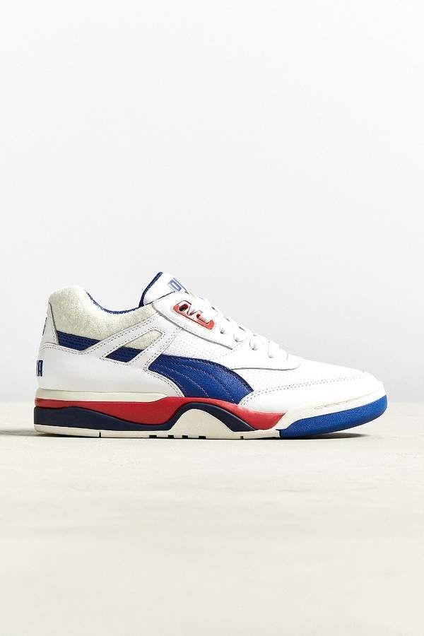 Puma Palace Guard OG Sneaker | Sneakers, Puma online, Sports