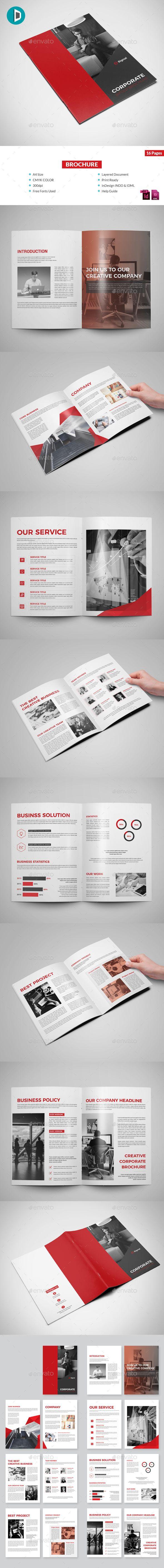 brochure brochures brochure template and corporate brochure