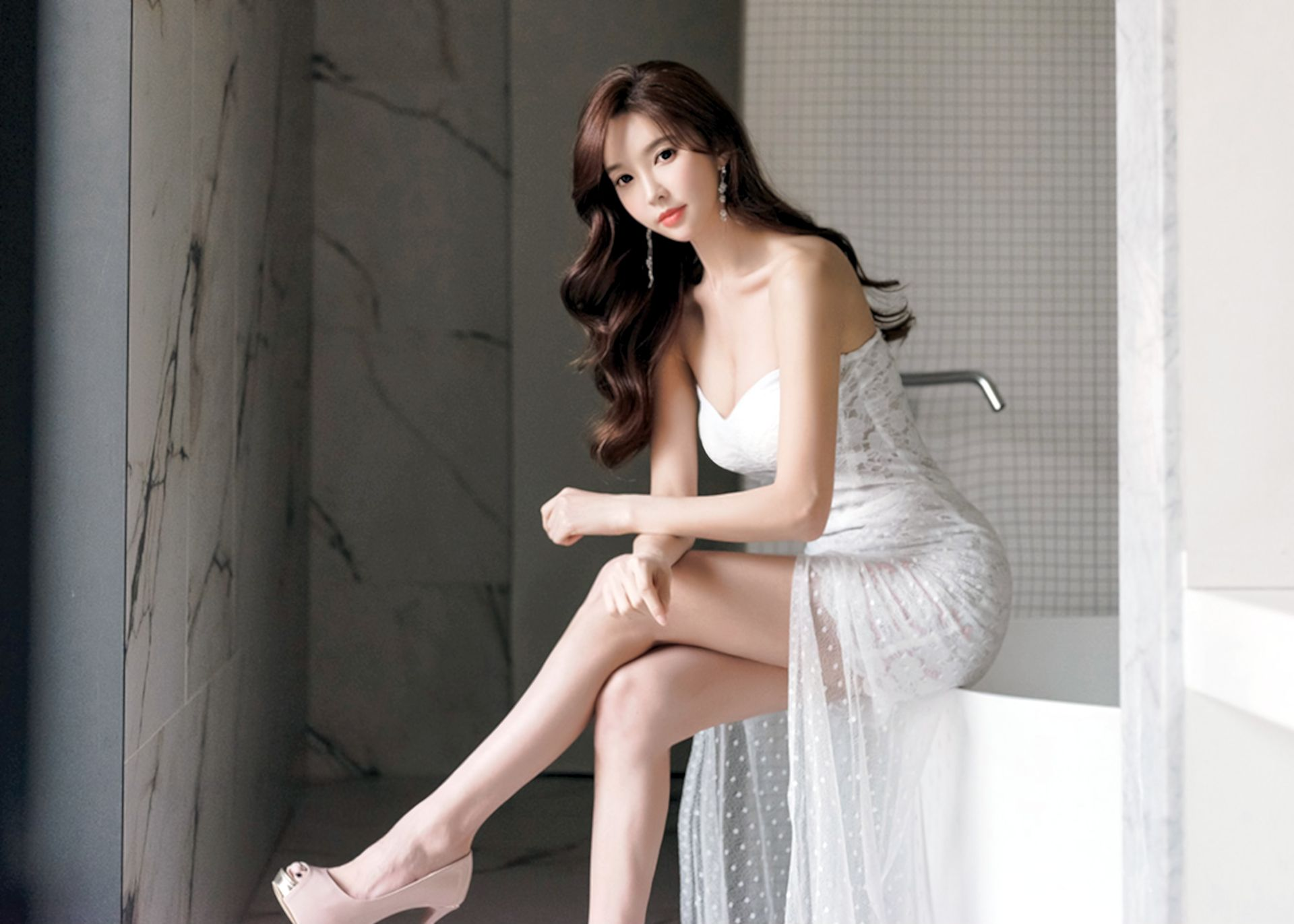 soumy1902kmod: 박수연 (朴秀妍 - ParkSooYeon) 코코엠 16at931 (1/2) | Fashion