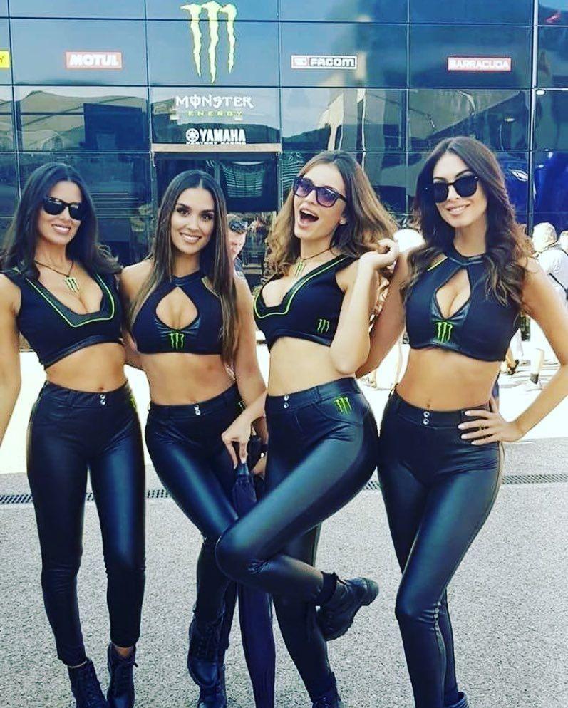 mistress sex videos
