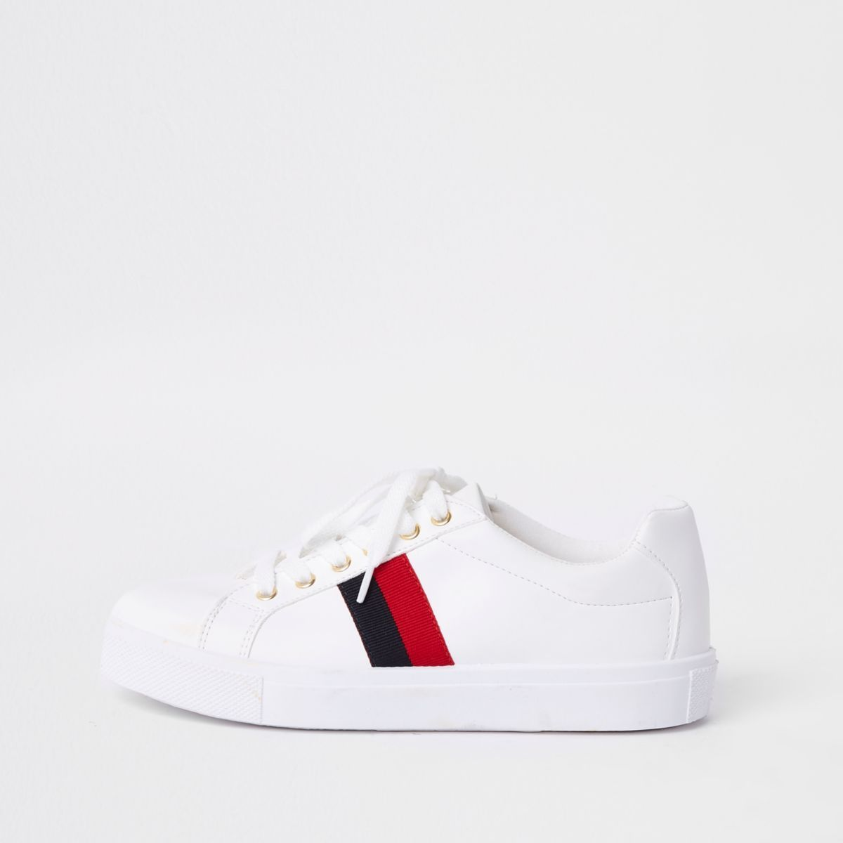 The best fashion trainers to shop right