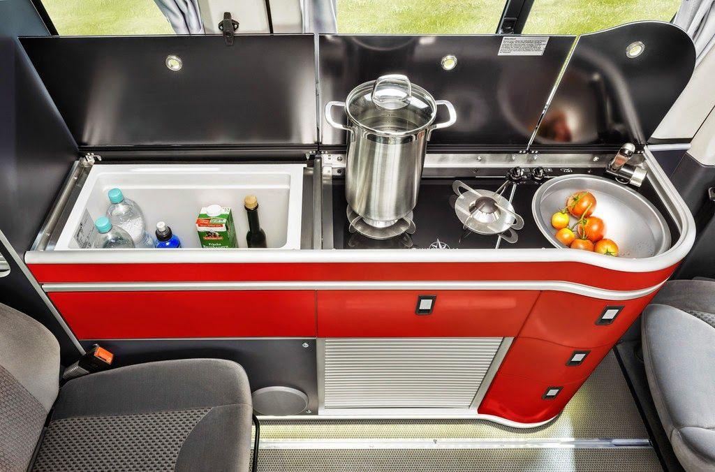 citroen jumpy by westfalia 2014 k che campingfahrzeuge aktuell pinterest campingcar van. Black Bedroom Furniture Sets. Home Design Ideas