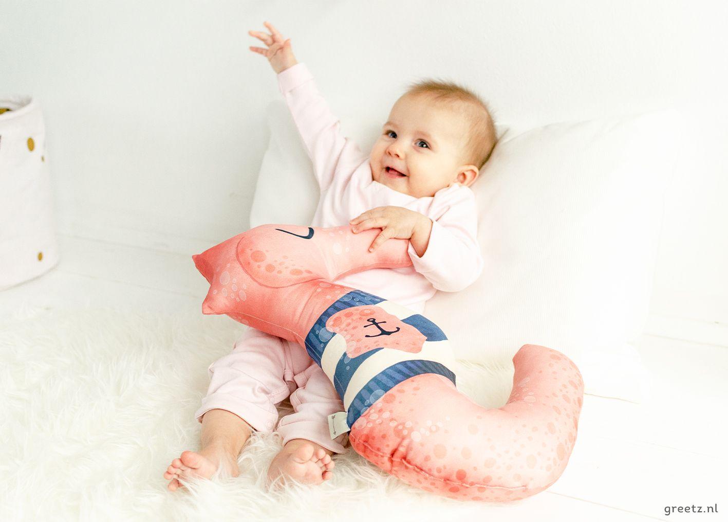 Kussen Voor Baby : Universeel kussen morfologisch kussen fresh allerlei slaap