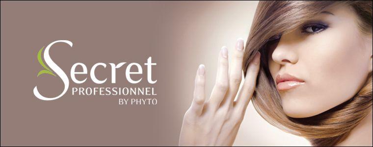 Salon De Coiffure Mixte Nd Studio Salon De Coiffure Coiffure Soin Cheveux