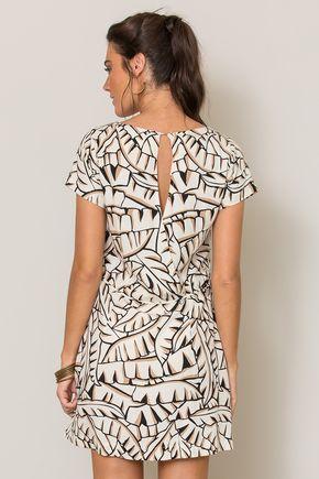Lojas de roupas femininas online dating