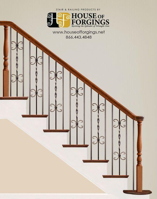 Pin de ecuador ecuador en escalera pasamanos pasamanos - Escaleras de hierro forjado ...