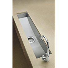 Product Details Trough Sink Bar Sink Stainless Steel Kitchen Sink
