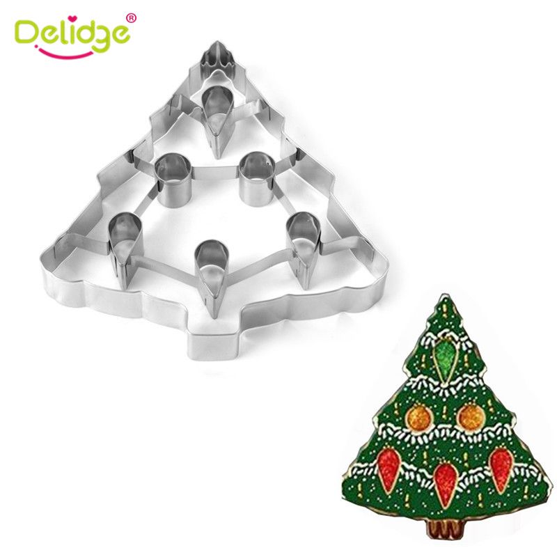 Cheap cookie cutter, Buy Quality cake baking directly from China
