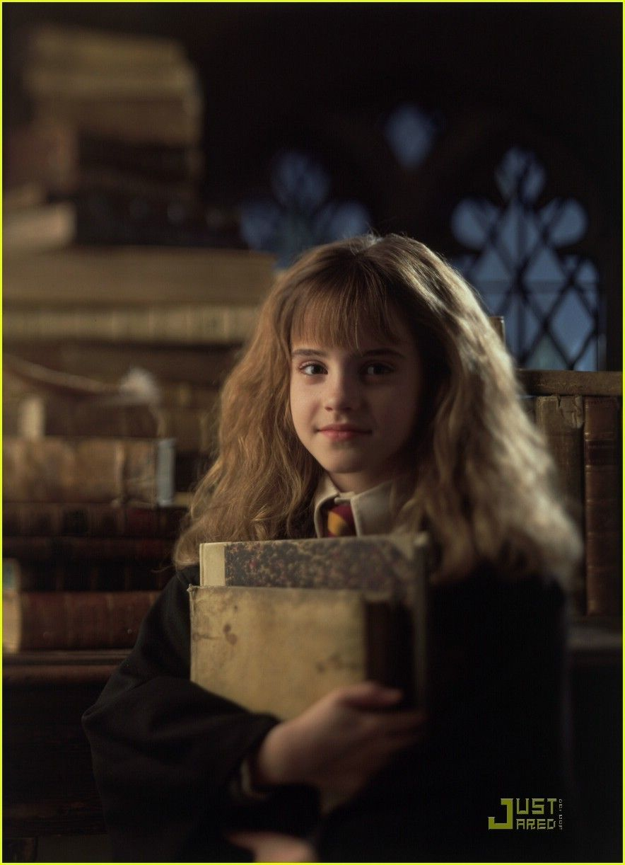 Harry Potter And The Deathly Hallows Part 1 Dvd Harry Potter Hermione Harry Potter Hermione Granger