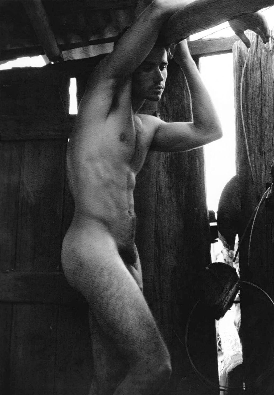 amateur-nude-male-paul-freeman-photography-sexy-naked-mature