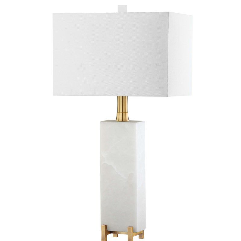 Mercury Row Farrington Gurney 30 Table Lamp Reviews Wayfair Table Lamp Lamp Beautiful Table Lamp