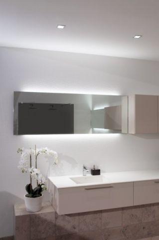lys badeværelse lys badeværelse   Google søgning | Badeværelse inspiration  lys badeværelse