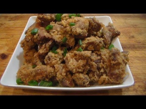 nigerian peppered gizzards youtube