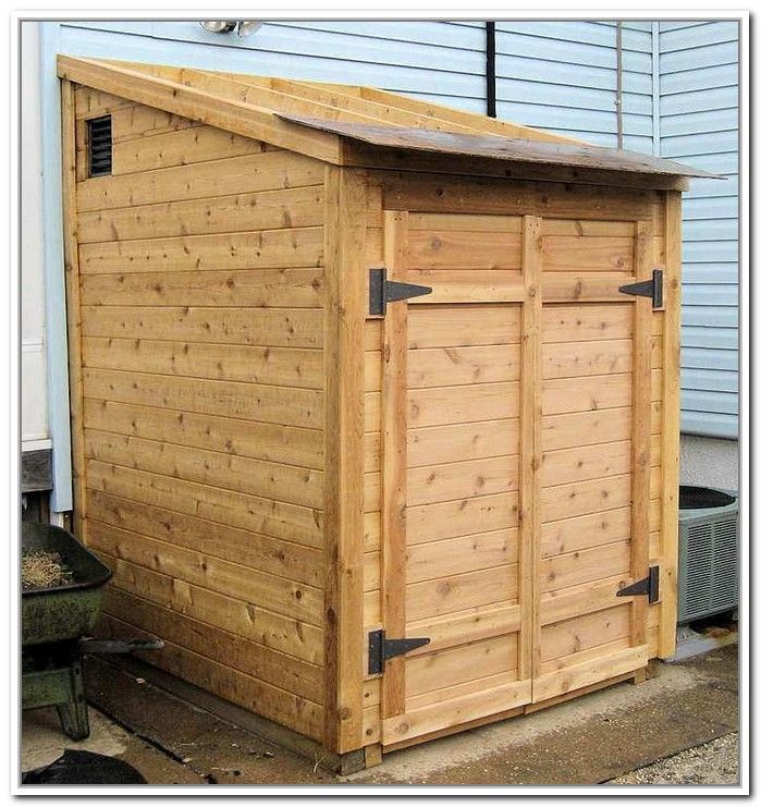 Incroyable Cheap Storage Shed Plans