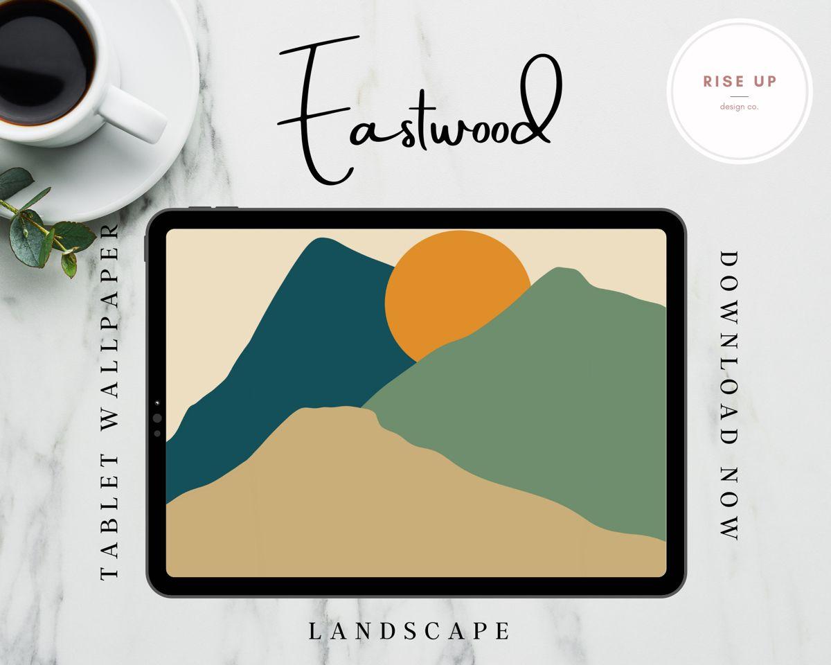 Eastwood Tablet Wallpaper Abstract Apple Ipad Background Minimalist Ipad Wallpaper Tablet Background Tablet Wallpaper Tablet Ipad Wallpaper