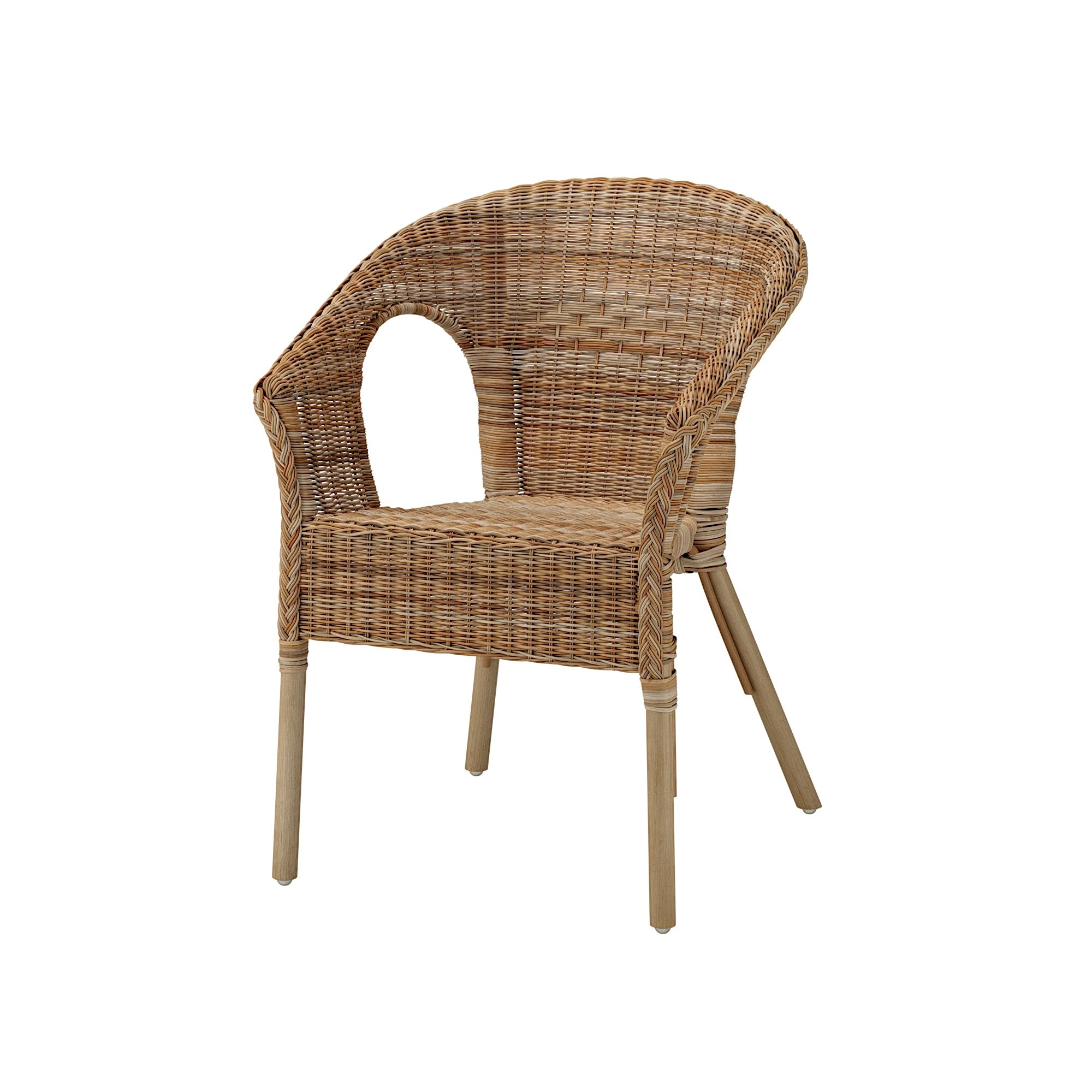 ikea agen rattan bamboo armchair in 2019 rattan armchair wicker chairs ikea armchair. Black Bedroom Furniture Sets. Home Design Ideas