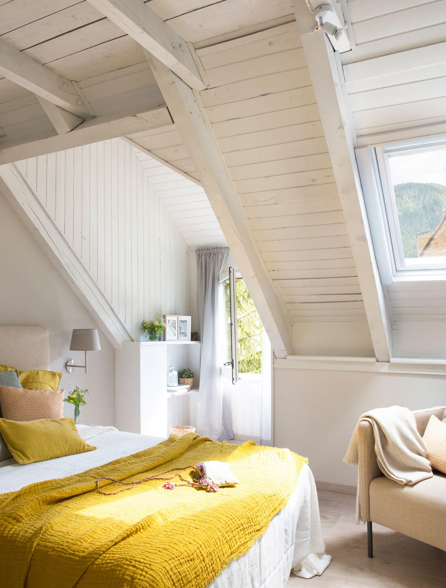 00436062 | Pinterest | Dormitorio, Bienvenido y Ropa de cama