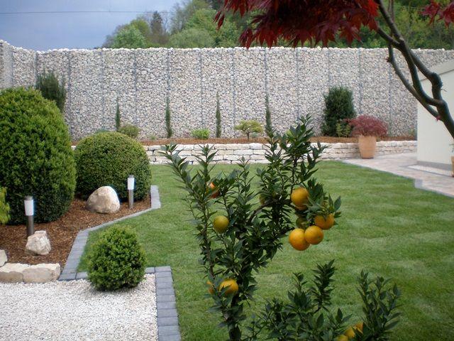 high garden screening ideas Google Search Patio