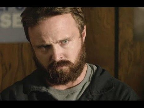 "The drama ""Hellion"" starring Aaron Paul, Juliette Lewis, and Josh Wiggins and directed by Kat Candler is now playing at Sundance Cinemas here in Houston. The film was shot and is set in Texas. #examinercom #Hellion #moviereview #AaronPaul #JulietteLewis #JoshWiggins #KatCandler #drama #movies #IFCFilms"