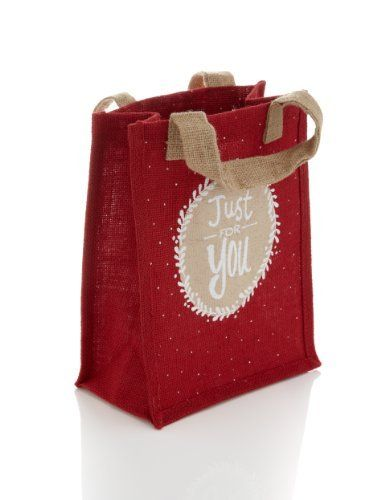 Welcome To Marks Spencer Christmas Gift Bags Gift Bag Gifts