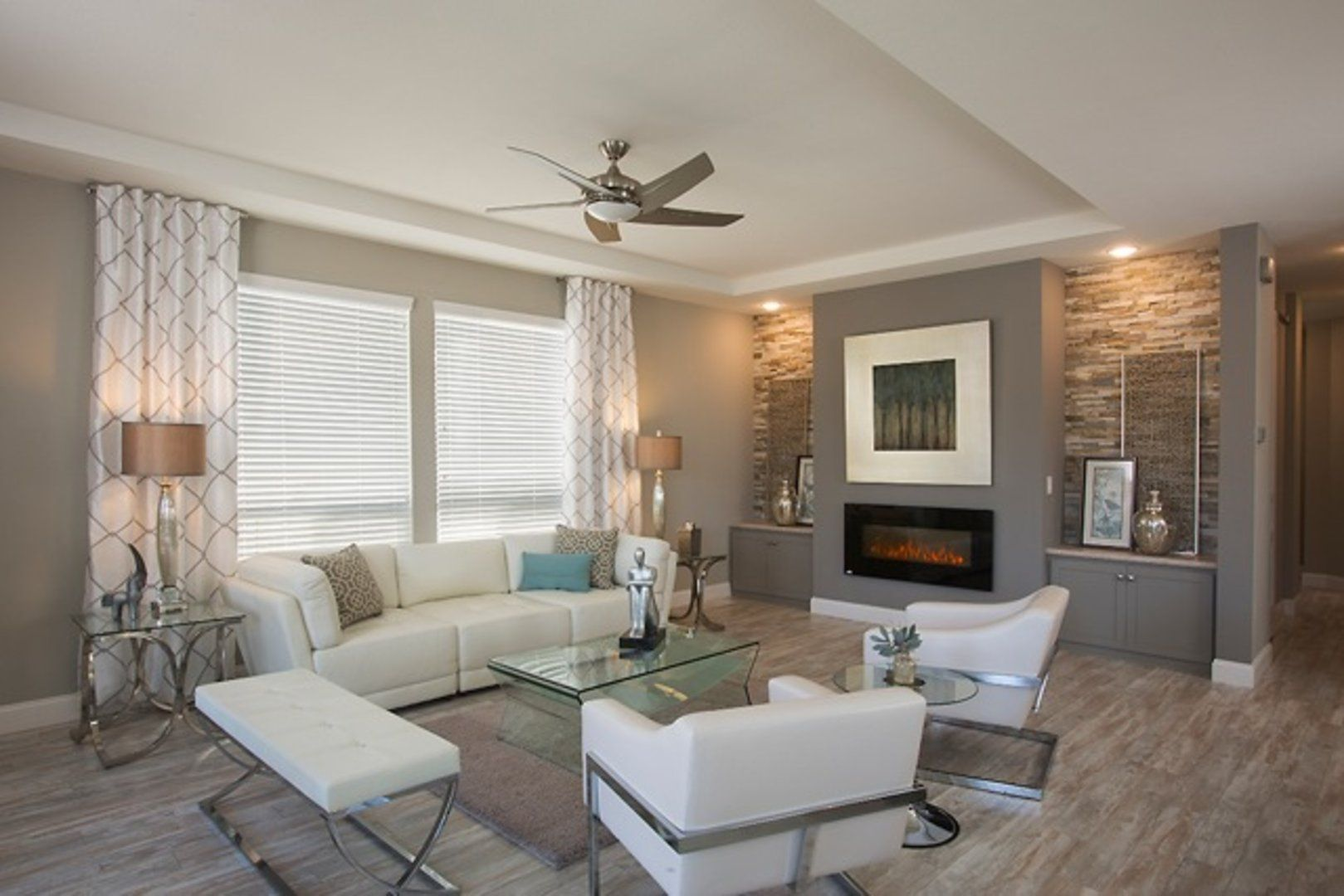 Manufactured Homes Living Areas - Silvercrest Homes | Lynne's Home on best log home manufacturers, best travel trailer manufacturers, best nursing homes,