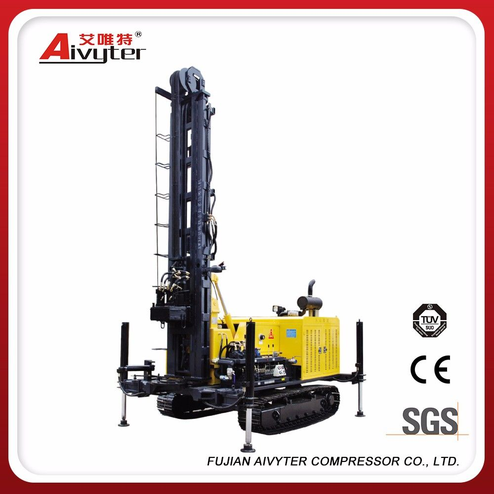 Wholesale China Products Water Well Drilling Rig For Sale In Japan Buy Water Well Drilling Rig For Water Well Drilling Rigs Water Well Drilling Rigs For Sale