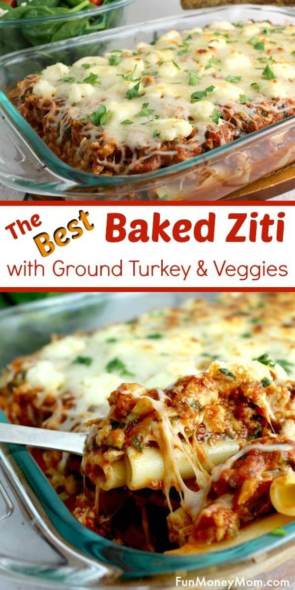 Photo of #dinner recipes italian #dinner recipes with shredded chicken breast #dinner rec…