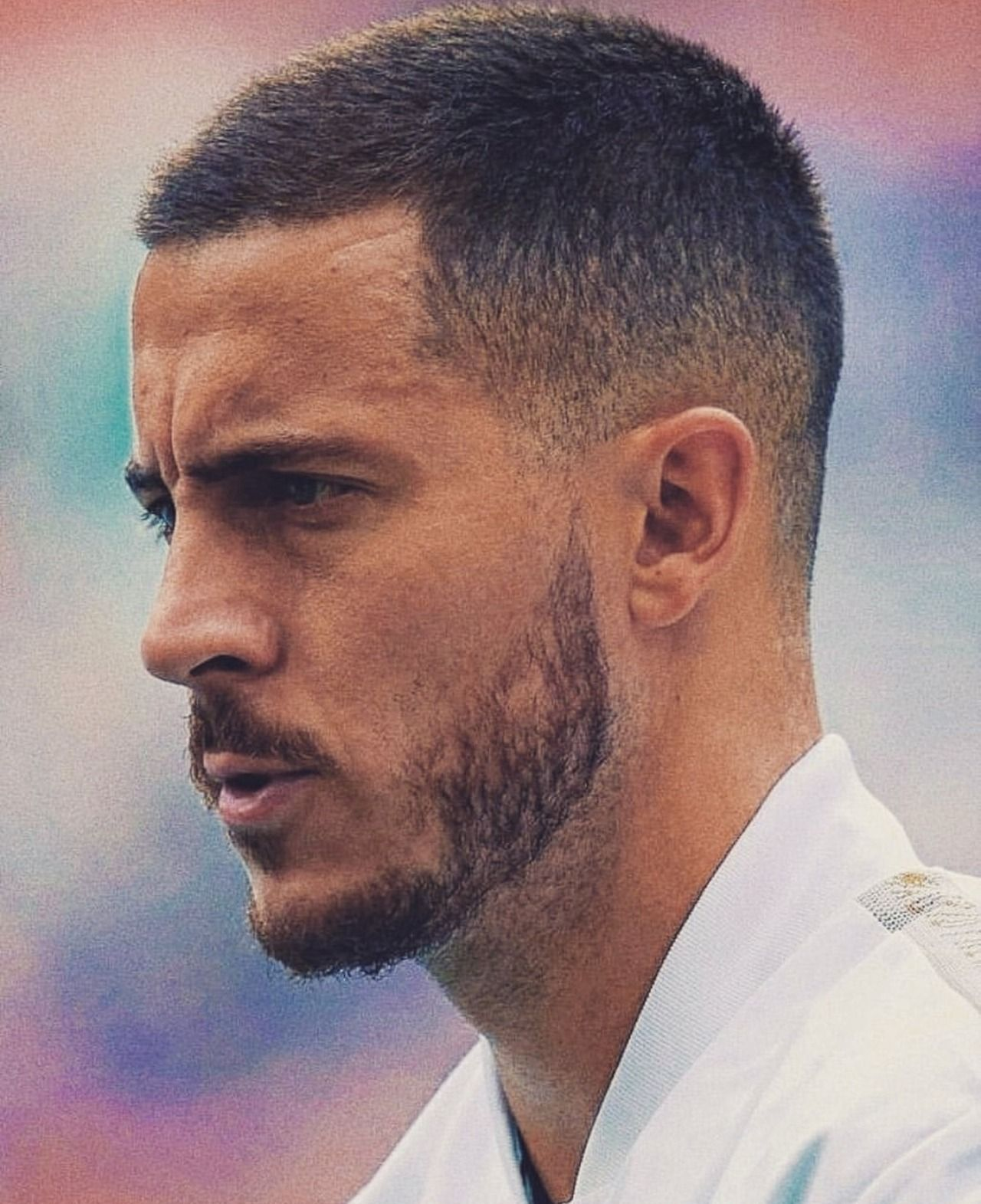 Eden Hazard Photos Mens Haircuts Short Hair And Beard Styles Long Hair Styles Men