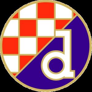 Gnk Dinamo Zagreb Logo 512x512 Url Dream League Soccer Kits And Logos Gnk Dinamo Zagreb Soccer Kits Goalkeeper Kits
