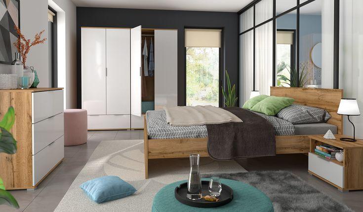 Weiße Kommode Schlafzimmer 2021