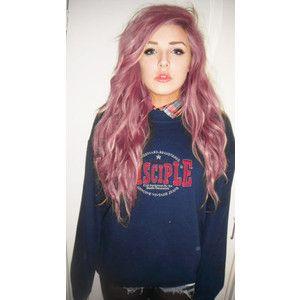 Cortes de cabello hipster para mujer