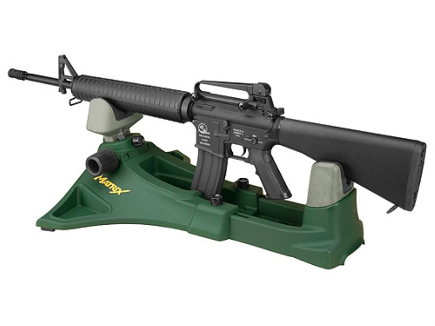 Product Detail Of Caldwell Matrix Rifle Shooting Rest Projects Near Pinterest Shooting Rest