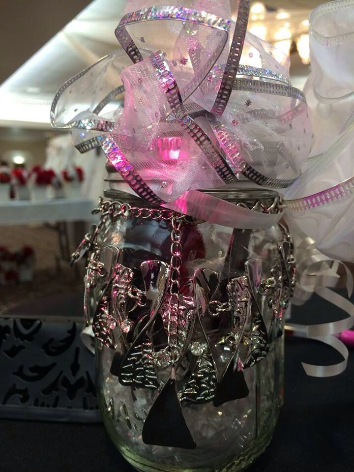 Mason Jar Gifts Paparazzi Paparazzi Jewelry Displays