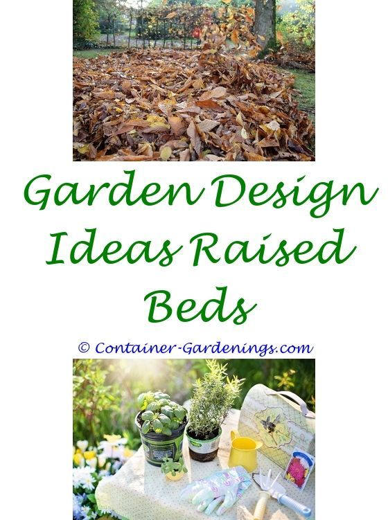 Gargen gourmet garden recipe ideas - idea for garden steps.Gargen ...