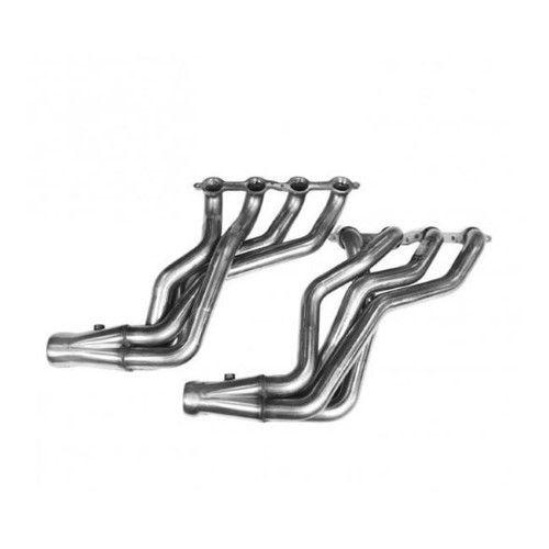 Pin On Intake Exhaust Manifolds Headers Carburetors
