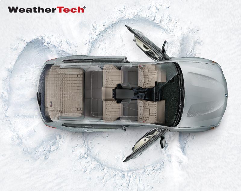 fits floor crew sierra s mats than chevy rear vehicle car gm cab bhp oem one gmc silverado weather winter all more ebay