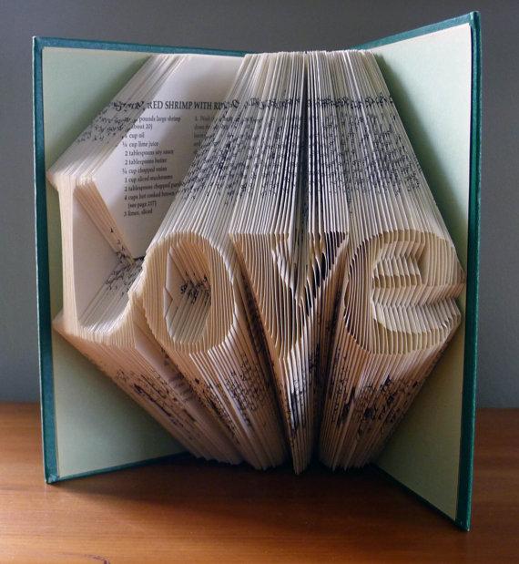 Anniversary Gifts For Boyfriend Girlfriend Paper