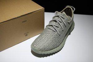 adidas yeezy boost 350 moon rock aq2660 adidas yeezy 350 boost oxford tan amazon