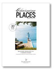 Suche Siglinde Fischer Ferienhaus Mit Pool Ferien Ferienhaus