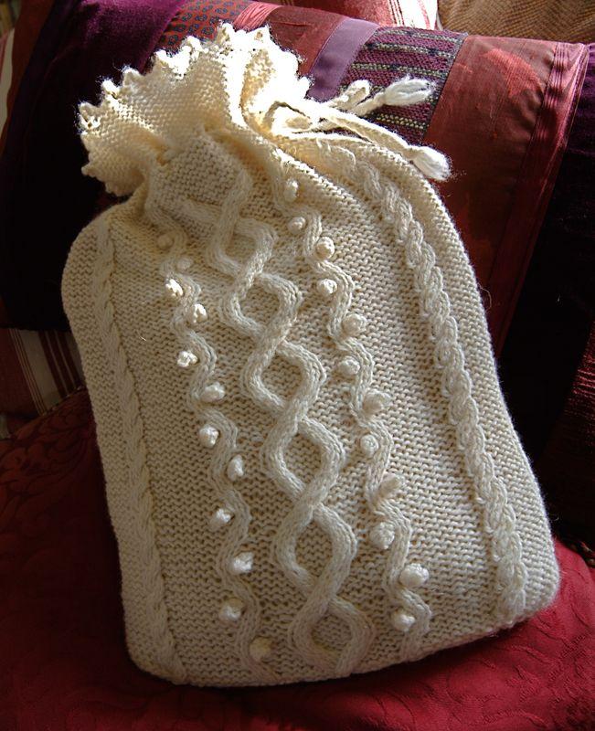 Crochet popcorn stitch hat pattern crochet baby bottle covers crochet popcorn stitch hat pattern crochet baby bottle covers pattern crochet patterns dt1010fo