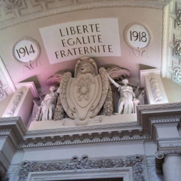 Agnès Labourot (labouille51) on Via.Me