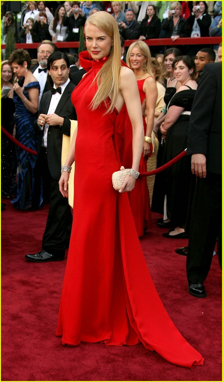 Oscar 2018 Dresses for Sale, Best 2019 Oscars Red Carpet ...