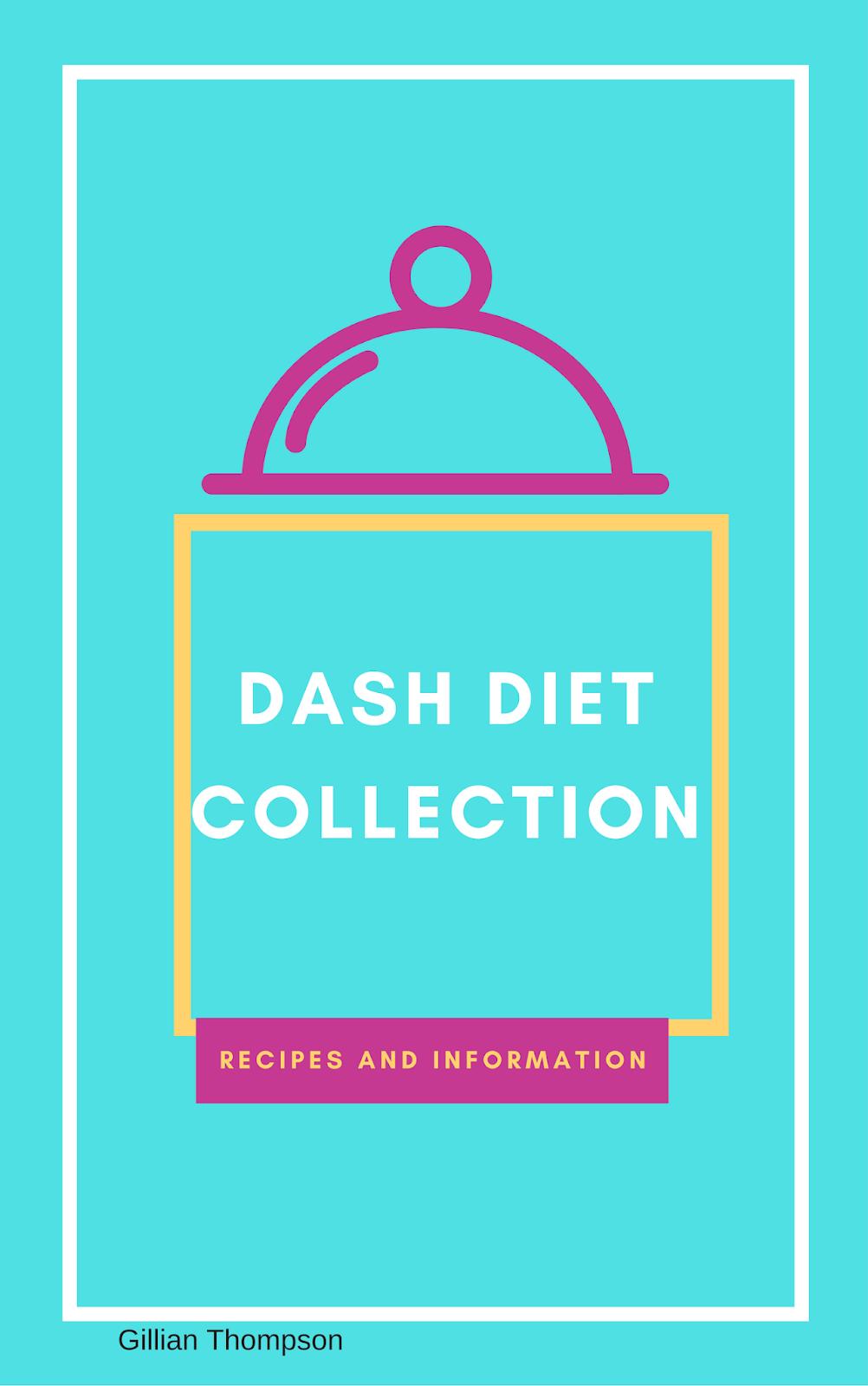 DASH Diet Meal Plan Phase 1 Dash diet meal plan, Dash