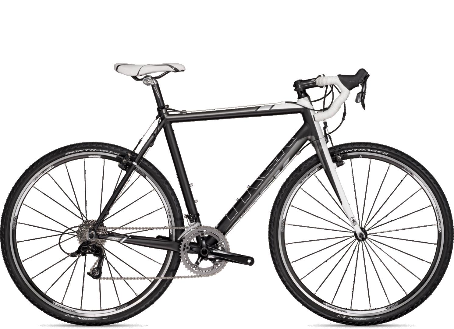 Trek Cross Bike
