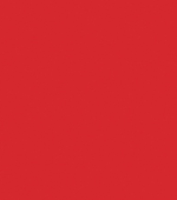 Winsor Newton Winton Oil Paint Permanent Alizarin Crimson